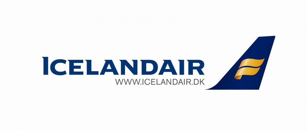 Icelandairlogo_DK.JPG